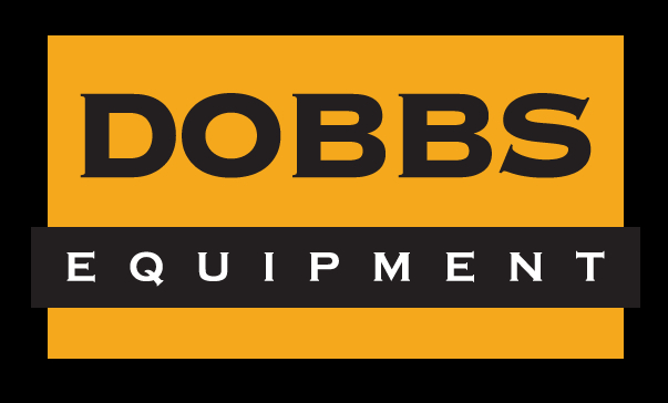 Dobbs Equipment company logo