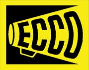 ECCO Equipment Corp. company logo