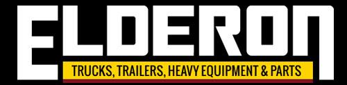 Elderon Trucks & Equipment company logo