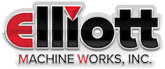 Elliott Machine Works, Inc. company logo