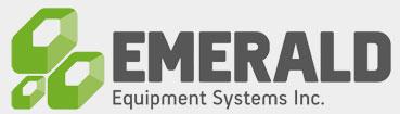 Emerald Equipment Systems Inc. company logo
