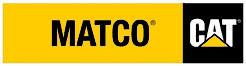 Empresas MATCO SA. de CV. company logo