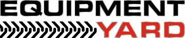 Equipment Yard company logo