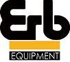 Erb Equipment Company company logo