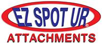 EZ Spot UR Attachments company logo