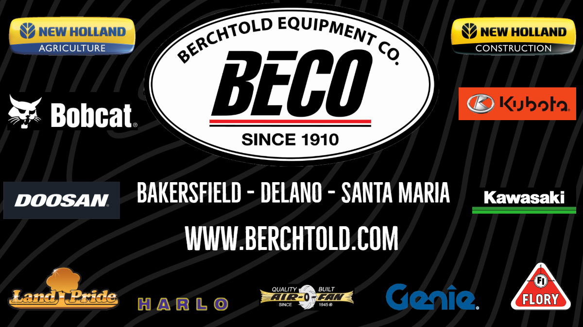 Berchtold Equipment Co company logo
