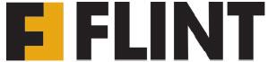 Flint Equipment Company company logo