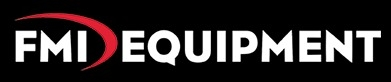 FMI Equipment company logo