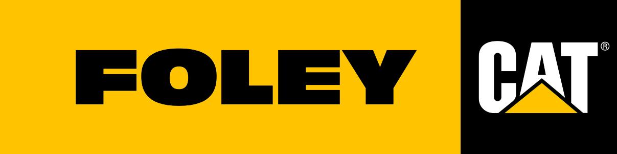 Foley Incorporated company logo