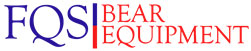 FQS Bear Equipment, Inc. company logo