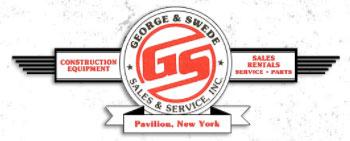 George & Swede Sales & Service, Inc. company logo