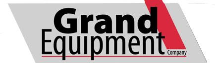 Grand Equipment Company company logo