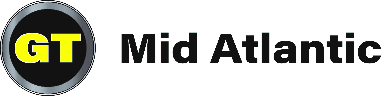 GT Mid Atlantic, LLC company logo