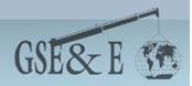 Garden State Engine & Equipment (GSE&E) company logo