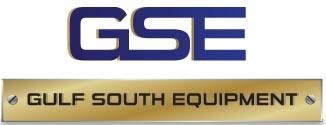 Gulf South Equipment company logo