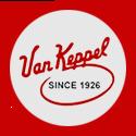 Van Keppel Company company logo