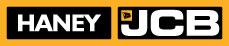 Haney Equipment company logo