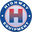 Highway Equipment Company company logo
