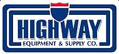 Highway Equipment & Supply company logo