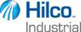 Hilco Industrial company logo