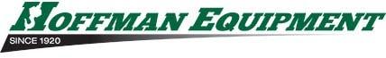 Hoffman Equipment company logo
