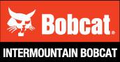 Intermountain Bobcat company logo