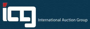 International Auction Group LLC company logo