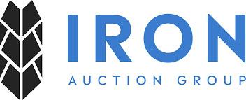 Iron Auction Group company logo