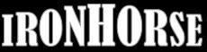 Ironhorse Equipment Inc. company logo
