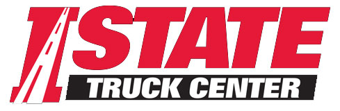 I-State Truck Center company logo
