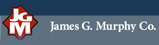 James G. Murphy Auction Co. company logo