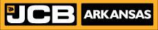 JCB Of Arkansas company logo