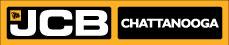 JCB of Chattanooga company logo