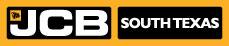 JCB of South Texas company logo