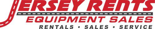 Jersey Rents company logo