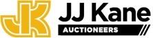 JJ Kane Auctioneers company logo