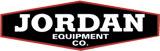 Jordan Equipment Company company logo