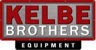 Kelbe Brothers Equipment Co., Inc. company logo