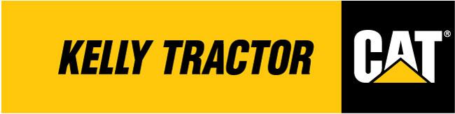 Kelly Tractor Co. company logo
