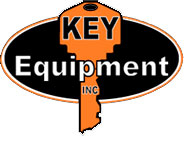 Key Equipment Sales & Rentals, Inc. company logo