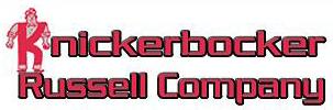 Knickerbocker Russell Company, Inc. company logo