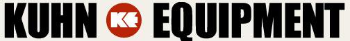 Kuhn Equipment  company logo