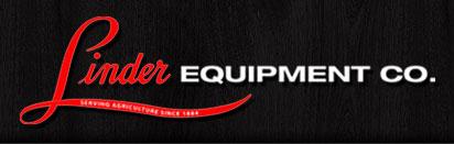 Linder Equipment Co. company logo