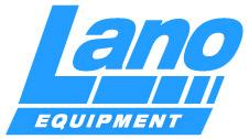 Lano Equipment, Inc. company logo