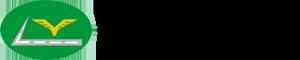 Vantage Equipment LLC company logo