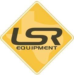 LSR Enterprises company logo