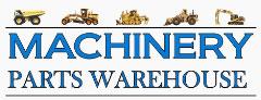 Machinery Parts Warehouse company logo
