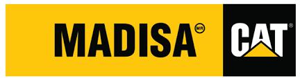 Madisa -    Maquinas Diesel S.A. DE C.V. company logo