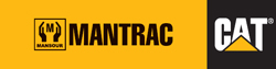 Mantrac Group company logo