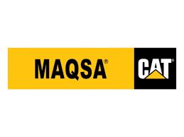 MAQUINARIA S.A. de CV company logo
